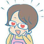 midori_01_heart