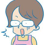 midori_09_shock