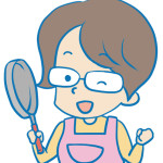 midori_10_cooking