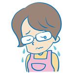 midori_05_gusun_s.jpg
