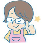 midori_06_thumbsup_s