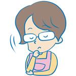 midori_07_sounanda_s