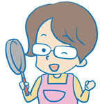 midori_10_cooking_s