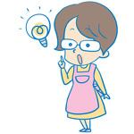 midori_17_hirameki_s