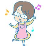 midori_19_dance_s