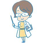 midori_22_shikibou_s