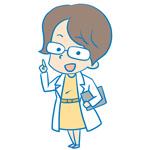 midori_23_point_s