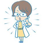 midori_28_yubisashi_s