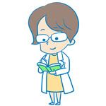 midori_29_book_s