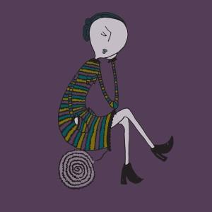 sad-woman-1048899_640